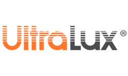 Ultralux - ЛЕД осветление