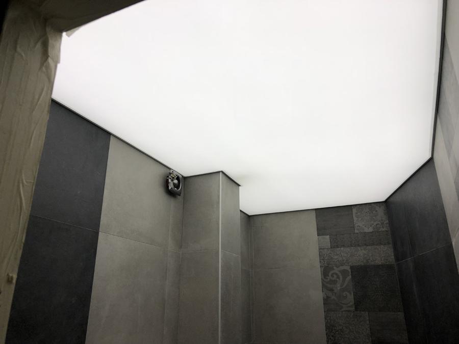 Опънати тавани Clipso